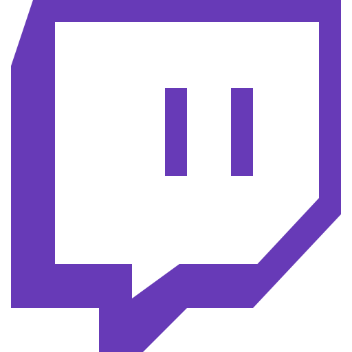 015-twitch.png (6 KB)