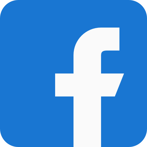 045-facebook.png (6 KB)