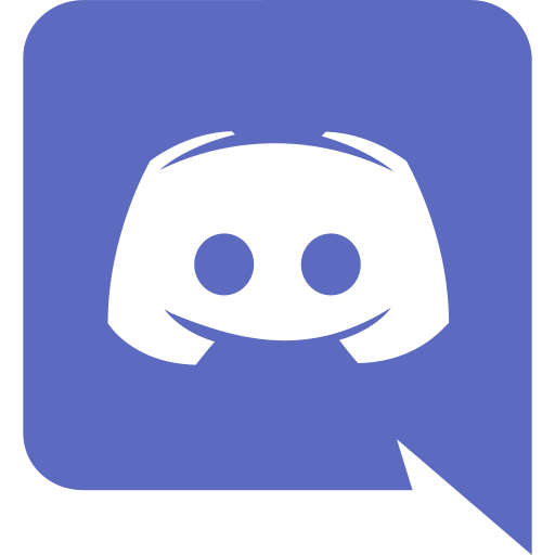 discord (1).png (17 KB)